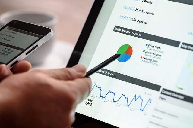 Having An Affiliate Marketing Strategy Is Key To Success