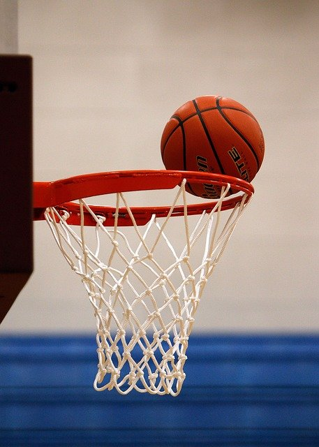 Need Basketball Tips Read This Info Now!