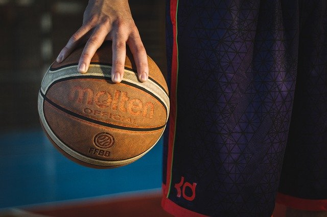The Ins And Outs Of The Game Of Basketball