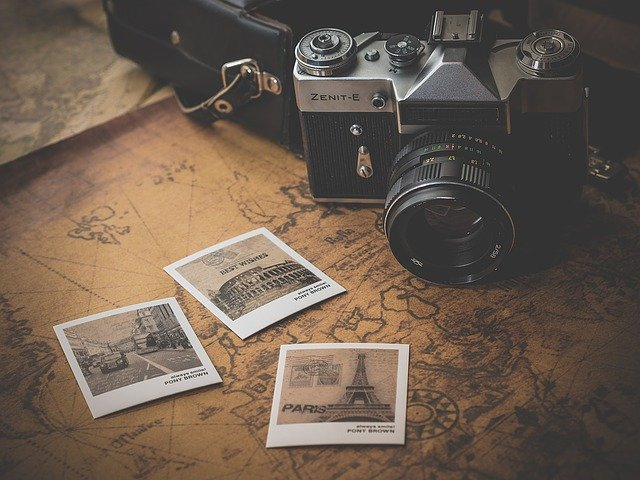 Top Tips For Photos That Will Amaze Your Friends And Family